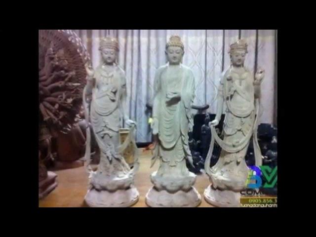 Dieu khac tuong da non nuoc (CƠ SỞ ĐIÊU KHẮC TƯỢNG ĐÁ BẢO VƯƠNG ) www.tuongdanguhanhson.vn