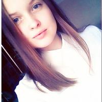 АннаДемидова