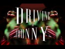 Lola Colt ~ Driving Mr Johnny (LIVE: at Lola Colt HQ)