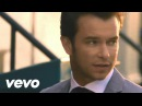 Boyzone - Love You Anyway (Official Video)