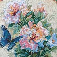 Gobelen Textile