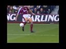 Paolo Di Canio's wonder goal vs Wimbledon Sky Sports Commentary