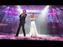 Ани Лорак и Филипп Киркоров - Гимн уходящим мечтам (Live Шоу Каролина )