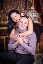 Личный фотоальбом Андрея Ланского