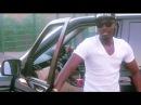Dun D - Try Know (Net Video) @linkuptv @OfficialDunD | Link Up TV