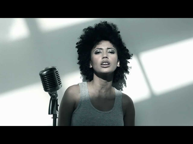 Andy Allo DreamLand ft Blu Official Music Video