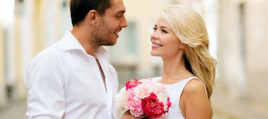 Bridge of love international dating