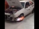 """Opel Gsi on Instagram opelgsi16v kadettgsi gsi c20xe 20xe redgsi gsi16v cabrio gsipower opel kadett vauxhall opelkadett redline carporn redcar racing rolling drag opelmotorsports"""""""