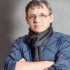 Dmitry Koshkarov