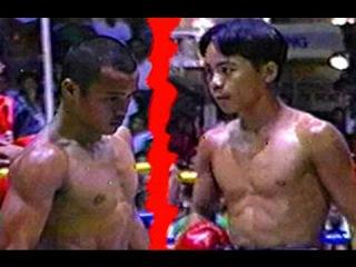 Мировой Бокс. Мэнни Пакьяо - Рустико Торрекампо.
