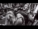 Бодибилдинг мотивация №2 Bodybuilding motivation by Kasumi