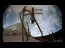 Смысловые Галлюцинации - Звёзды 3000 ВИДЕО КЛИП