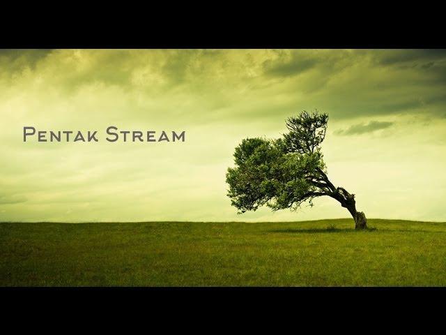 Pentak Stream. Gothic II Night of the Raven Возвращение 2.0 (The Returning 2.0) Часть 31