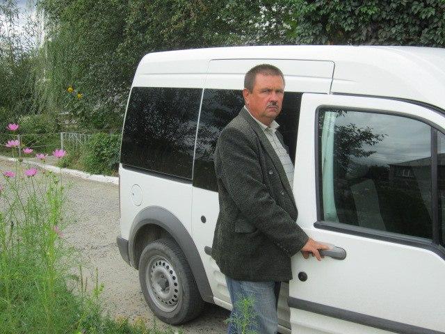Sergey, 63, Nova Kakhovka