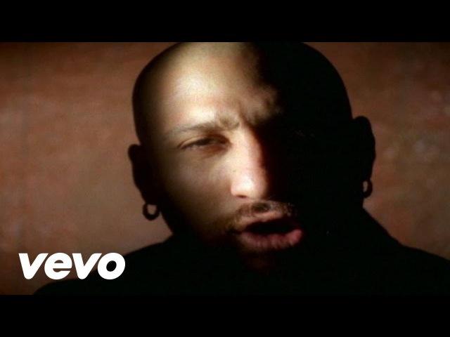 Cypress Hill - Boom Biddy Bye Bye (Fugees Remix) » Freewka.com - Смотреть онлайн в хорощем качестве