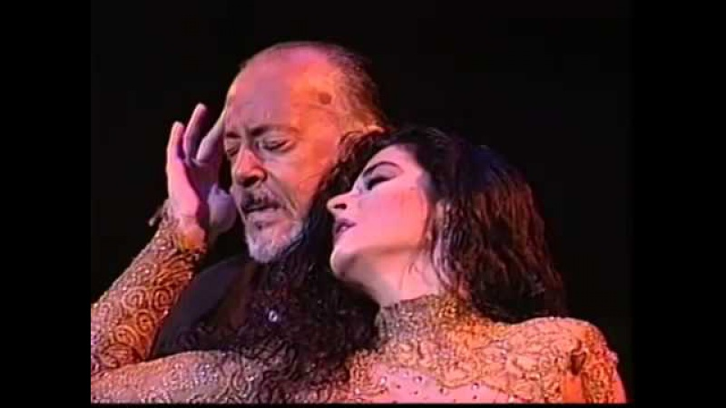 Forever Tango A Evaristo Carriego Carlos Gavito Marcela Duran