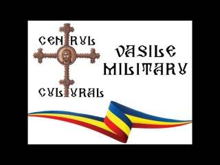 Liviu Vasilică-  colaj muzică populară