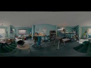 "SETA 「金魚鉢 with 佐橋Ver.」""Kingyobachi with Sahashi Ver."" (Official Music Video)"