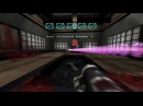 Head'z up - Quake 3 Frag Movie