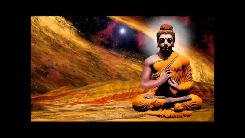 Om Mani Padme Hum Versión Original Mantras Tibetanos