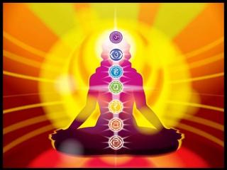 Медитация_Спиральная очистка от И.Банных