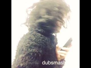 Lionel Ferro /Actor y Youtuber on Instagram: Si estas solita llorando tranquila!!! Jajaja que le pasa a lo #dubsmasharg #dubsmash #dubsmashargg