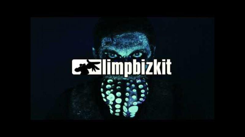 Limp Bizkit - Masterbation
