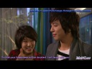 You're Beautiful - Promise You: 장근석 (Eng/Roman Sub) A.N.JELL