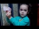 Киндер сюрприз принцессы диснея на русском языке