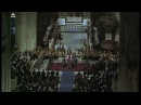 Sir Winston Churchill Funeral I Vow To Thee The Nation's Farewell