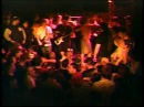 Agnostic Front,Cro Mags, Madball, H2O and Poison Idea Live at CBGB's