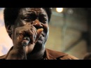 Charles Bradley Why Is It So Hard Live on KEXP
