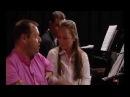 Quasthoff Acting in Schubert's Erster Verlust
