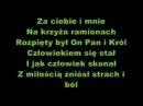 Beata Bednarz - Pasja miłości