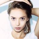 Lena Ptushko фотография #7