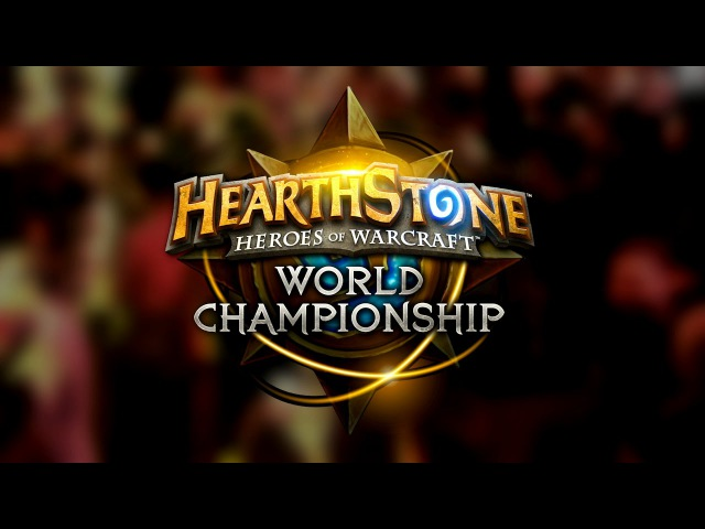 Hotform vs Ostkaka Final World Championship 2015