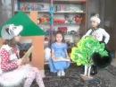 На конкурс Дети читают стихи для Лабиринт.ру, МБДОУ ЦРР ДС № 393 г. Челябинск, средняя группа Лучики