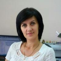АннаКлочкова