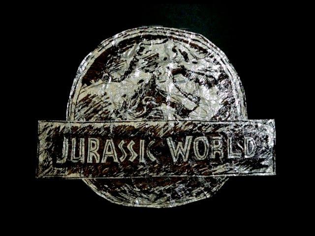 Jurassic World - Sweded Trailer