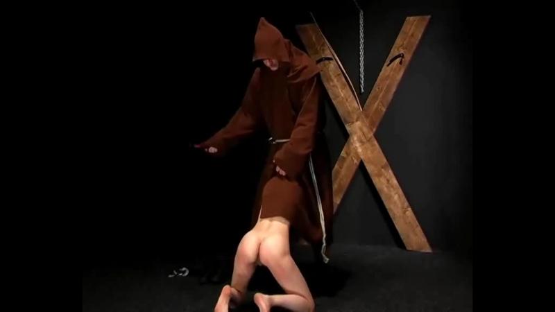 PILLUASI, BDSM HD 720, all sex, new