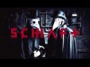 SCHAFT - 2016年1月20日発売NEW ALBUM「ULTRA」/完全限定生産BOX 「ARCHIVES」-Short Ver.-トレイラー
