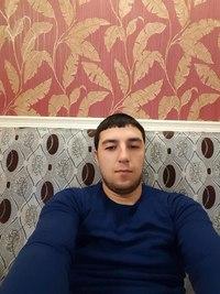 Иса Мехтиев, Гёйчай - фото №27