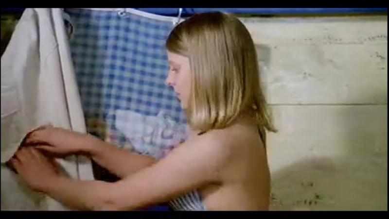 ◄Casotto 1977 Пляжный домик*реж Серджо Читти