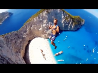 PEOPLE ARE AWESOME 2015 | Beat Drop Vines