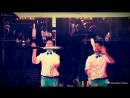 Промо-ролик для Barshow