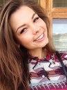 Личный фотоальбом Дарьи Чеботаревой