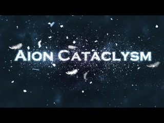 Aion Cataclysm 4.7 x5 1x1 Tournament 6 day