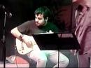 Musica Etnica Calabrese Gli Officina Kalabra