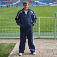 Алексей Грешилов