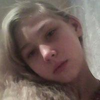 КсенияКудашева